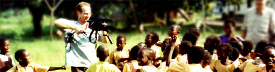 jeff_macintyre_video_producer_africa