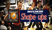 marketing_video_skechers